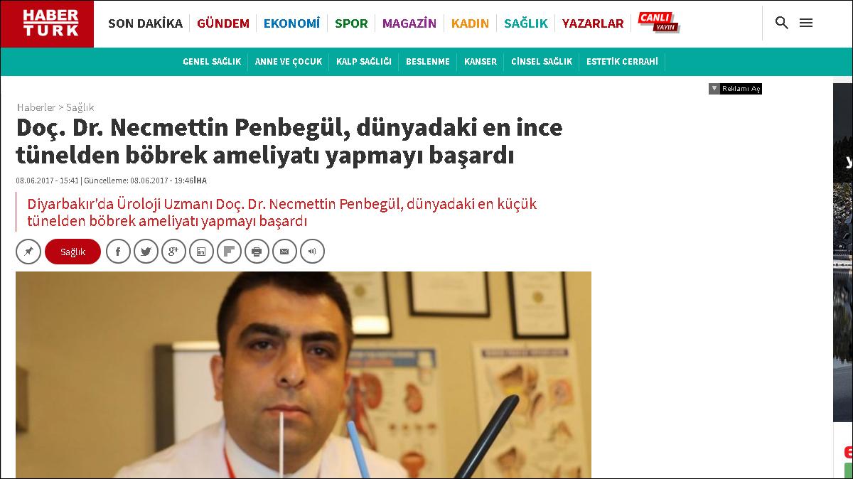 haber-turk-tas