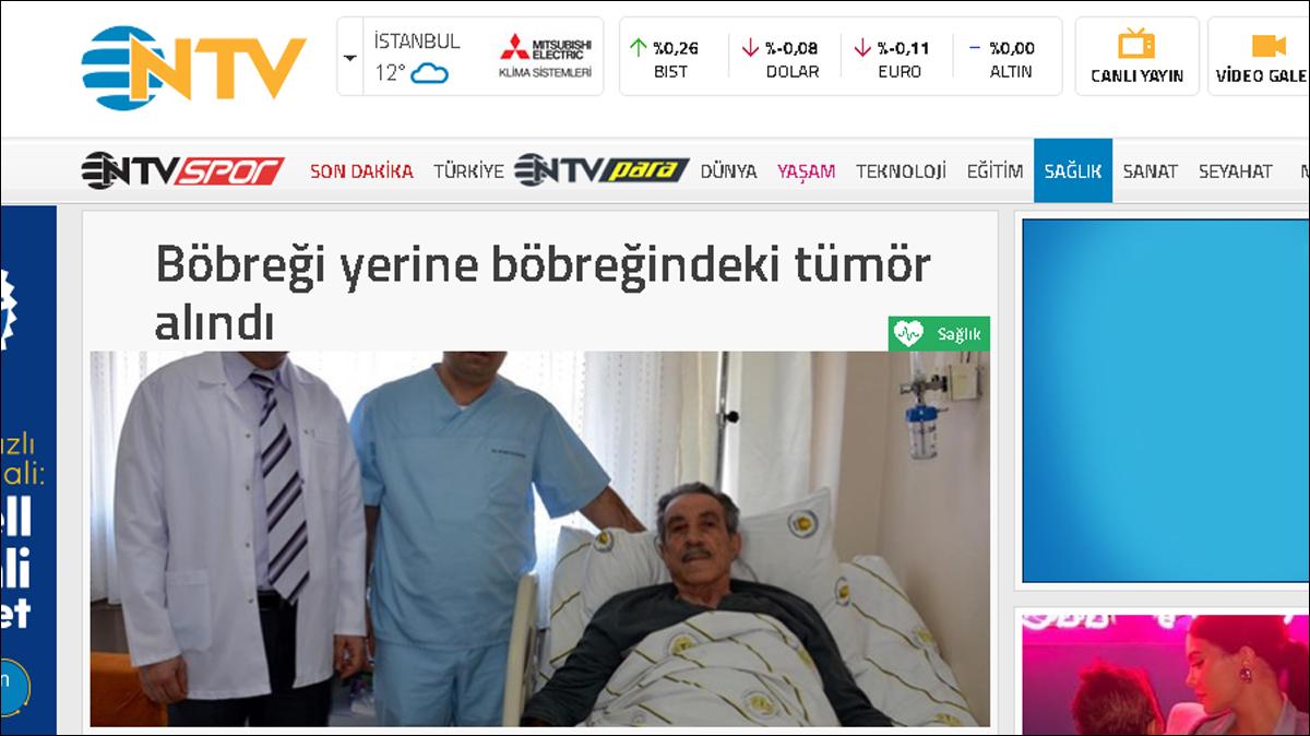 ntv-haber