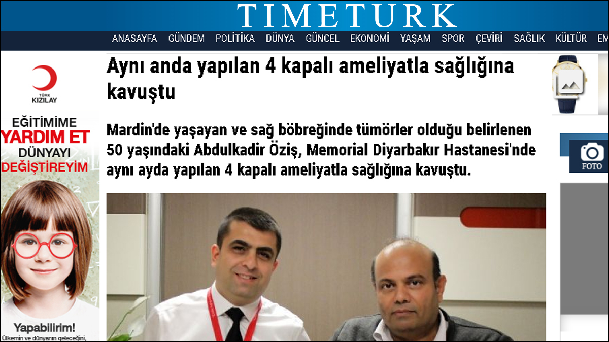 time-turk
